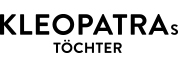 Kleopatras Töchter